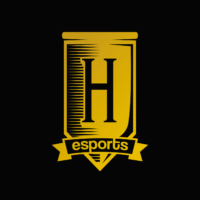 Herald Esports