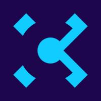 Cross Counter Logo
