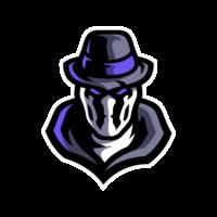 Public Enemy LTD Logo