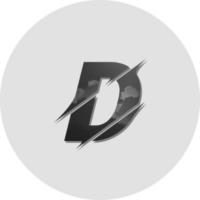 Team DREAM Logo