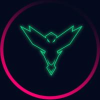 Illuminate eSports Logo