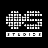 OS Studios