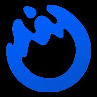 Snowball Esports Logo