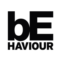 Behaviour Interactive