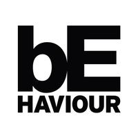 Behaviour Interactive Logo