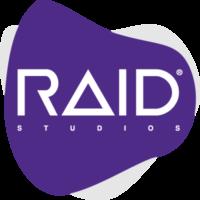 RAID Studios