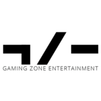 Gamingzone Entertainment Logo