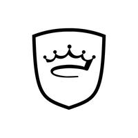 noblechairs Logo