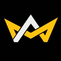 eMasters Logo