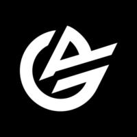 Gamers Apparel LTD Logo