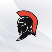 Roman Esports Logo