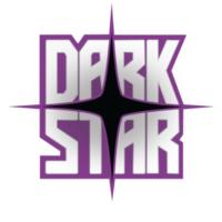 Dark Star Gaming Logo