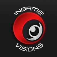 InGame Visions Logo