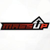 MagsUp Logo