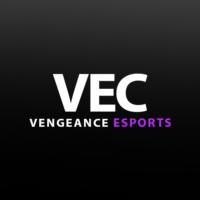 Vengeance Esports Logo