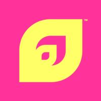 ADVANCED, LLC Logo
