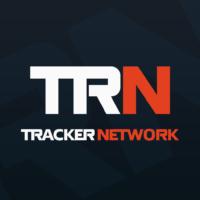Tracker Network Logo