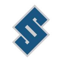 Socially Esports Logo