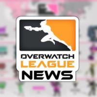 The_OWL_News Logo