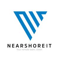 Nearshore IT Logo