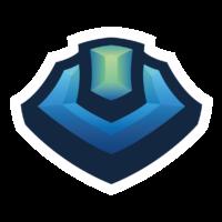 uStormGG Logo