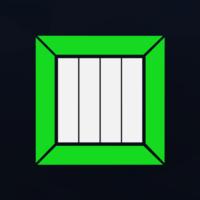 GamerCrates Logo