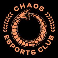 Chaos Esports Club Logo