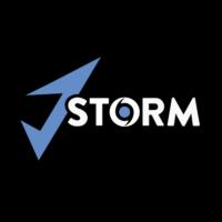 J.Storm Logo