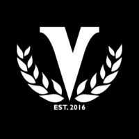 Team Versiya Logo