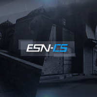 ESN Esports Logo