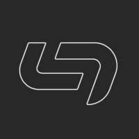 Team Upsla (Studios) Logo