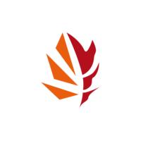FieryTale eSports Logo