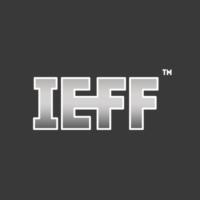 International Esport Football Federation Logo