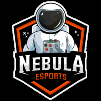 Nebula eSports Logo