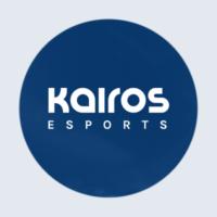 Kairos Esports Logo