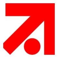 ProSiebenSat.1 Media Logo