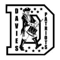 Davies Career & Tech Logo