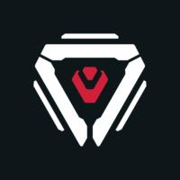Sentinels Logo