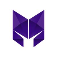 Mythos Gaming Ltd Logo