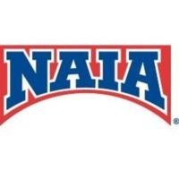 National Association of Intercollegiate Athletics Logo