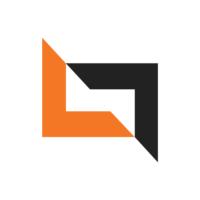 Horizon Gaming Community Logo