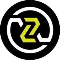 Zio Esports Statistics Logo