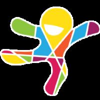 meleap USA Logo