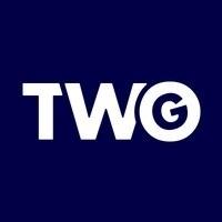 TwogNation