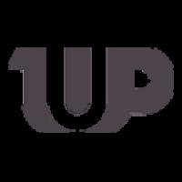 1UP Esports Logo