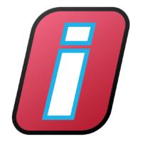 iGames, Inc. Logo