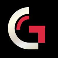 GAMURS Group
