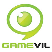 GAMEVIL Logo