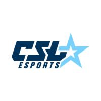 CSL College Logo