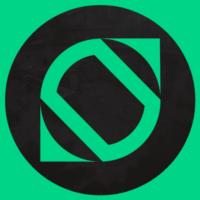 Vortex Entertainment Logo